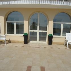 Casa Vacanze Isola Del Sole